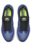 Běžecké boty Nike Air Zoom Pegasus 32 – 4