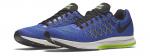Běžecké boty Nike Air Zoom Pegasus 32 – 5