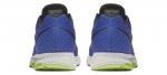 Běžecké boty Nike Air Zoom Pegasus 32 – 6