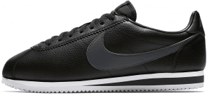 Obuv Nike CLASSIC CORTEZ LEATHER