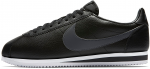 Incaltaminte Nike CLASSIC CORTEZ LEATHER