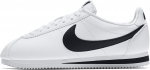 Obuv Nike CLASSIC CORTEZ LEATHER