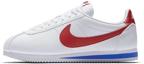 Incaltaminte Nike CLASSIC CORTEZ LEATHER