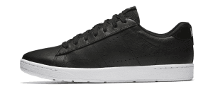 Obuv Nike TENNIS CLASSIC ULTRA LTHR