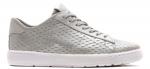 Obuv Nike W TENNIS CLASSIC ULTRA PRM