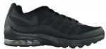 Běžecké boty Nike AIR MAX INVIGOR