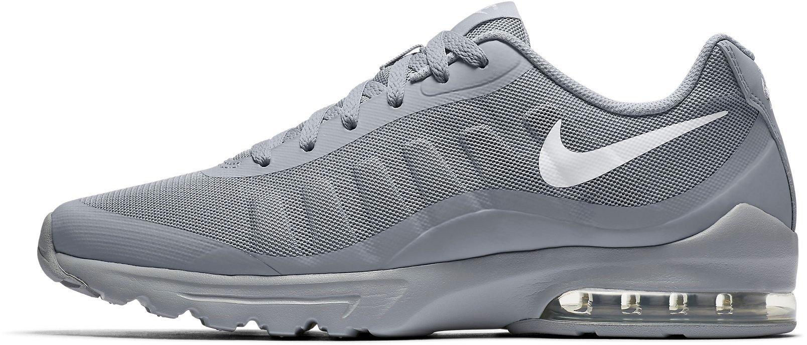 Shoes Nike AIR MAX INVIGOR