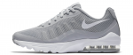 Obuv Nike AIR MAX INVIGOR