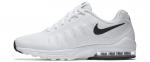 Nike AIR MAX INVIGOR Cipők