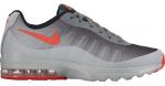 Obuv Nike AIR MAX INVIGOR PRINT