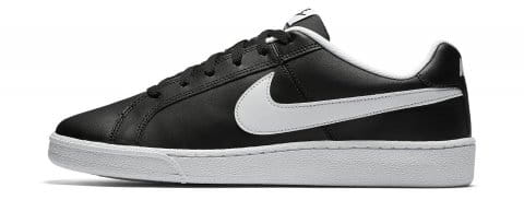 Nike COURT ROYALE Cipők