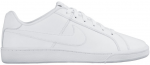 Obuv Nike COURT ROYALE