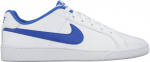 Obuv Nike COURT ROYALE