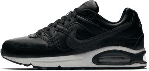 Obuv Nike AIR MAX COMMAND LEATHER