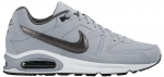 Obuv Nike AIR MAX COMMAND LEATHER