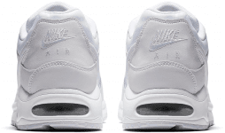 Schuhe Nike AIR MAX COMMAND LEATHER Top4Running.at