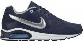 AIR MAX COMMAND LEATHER