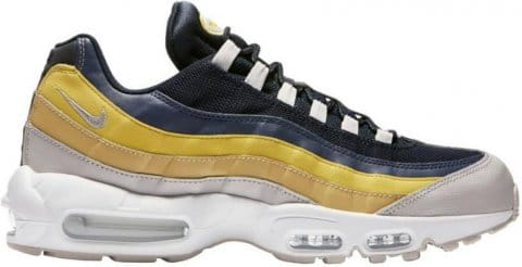 Schuhe Nike AIR MAX 95 ESSENTIAL