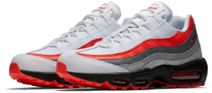 Obuv Nike AIR MAX 95 ESSENTIAL
