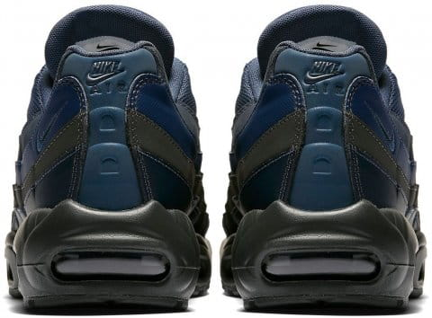 Shoes Nike AIR MAX 95 ESSENTIAL - Top4Running.com
