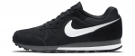 Obuv Nike MD RUNNER 2