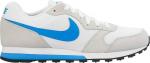 Obuv Nike MD RUNNER 2