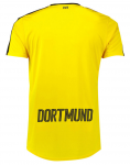 Dres Puma BVB Home Replica Shirt with Sponsor Logo – 2