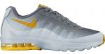 Obuv Nike W AIR MAX INVIGOR PRINT