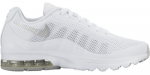 Obuv Nike WMNS AIR MAX INVIGOR
