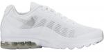 Obuv Nike WMNS AIR MAX INVIGOR