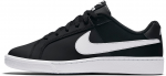 Obuv Nike WMNS COURT ROYALE