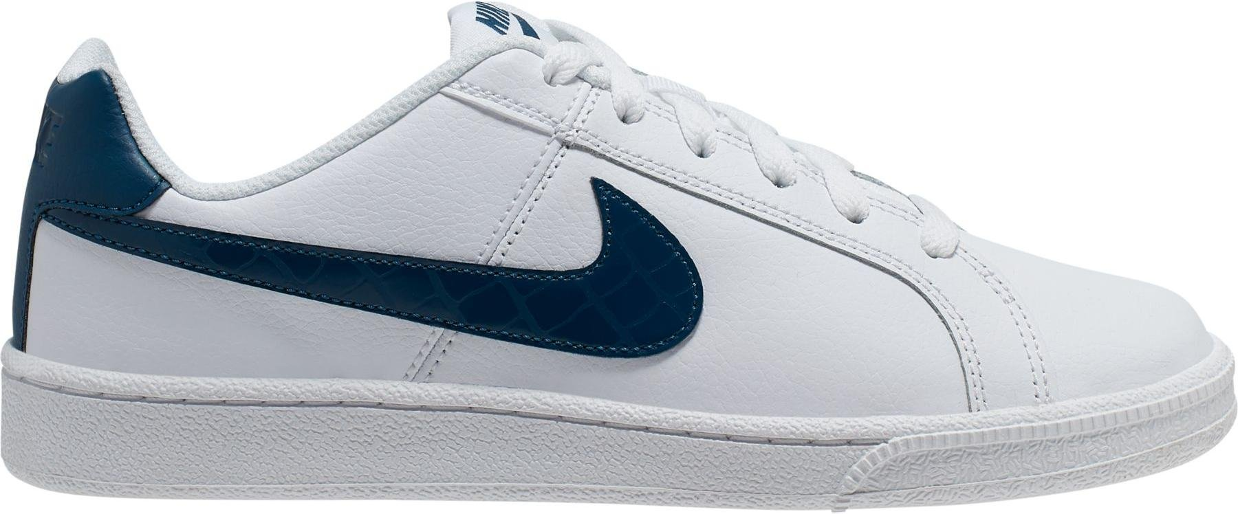 sneakers homme court royale nike