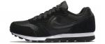 Obuv Nike WMNS MD RUNNER 2