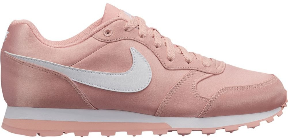 Nike női cipő WMNS NIKE MD RUNNER 2 | Markasbolt.hu