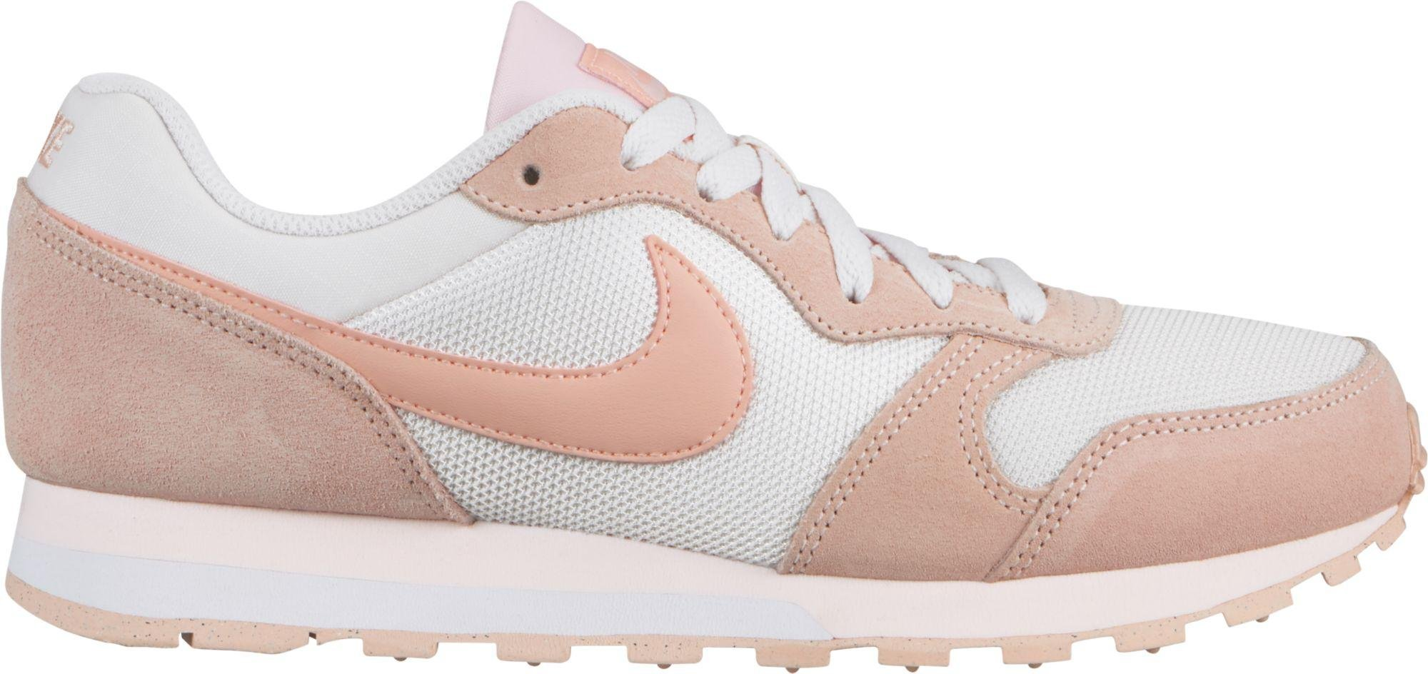 Shoes Nike WMNS MD RUNNER 2