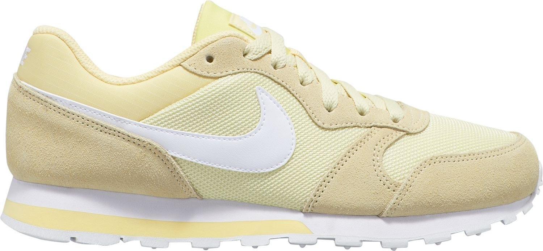 Schuhe Nike WMNS MD RUNNER 2