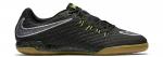 Sálovky Nike HYPERVENOMX FINALE IC