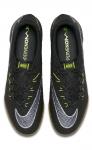 Sálovky Nike HypervenomX Finale IC – 4