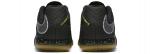 Sálovky Nike HypervenomX Finale IC – 6