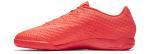 Sálovky Nike HypervenomX Finale IC – 3