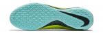 Sálovky Nike HypervenomX Finale IC – 2