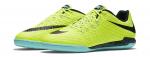 Sálovky Nike HypervenomX Finale IC – 5