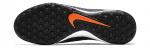 Kopačky Nike HypervenomX Finale TF – 2