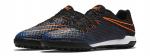 Kopačky Nike HypervenomX Finale TF – 5