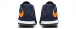 Kopačky Nike HypervenomX Finale TF – 6