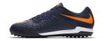 Kopačky Nike HYPERVENOMX FINALE TF