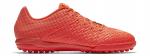 Kopačky Nike HypervenomX Finale TF – 1