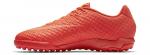 Kopačky Nike HypervenomX Finale TF – 3