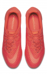 Kopačky Nike HypervenomX Finale TF – 4