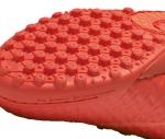 Kopačky Nike HypervenomX Finale TF – 7